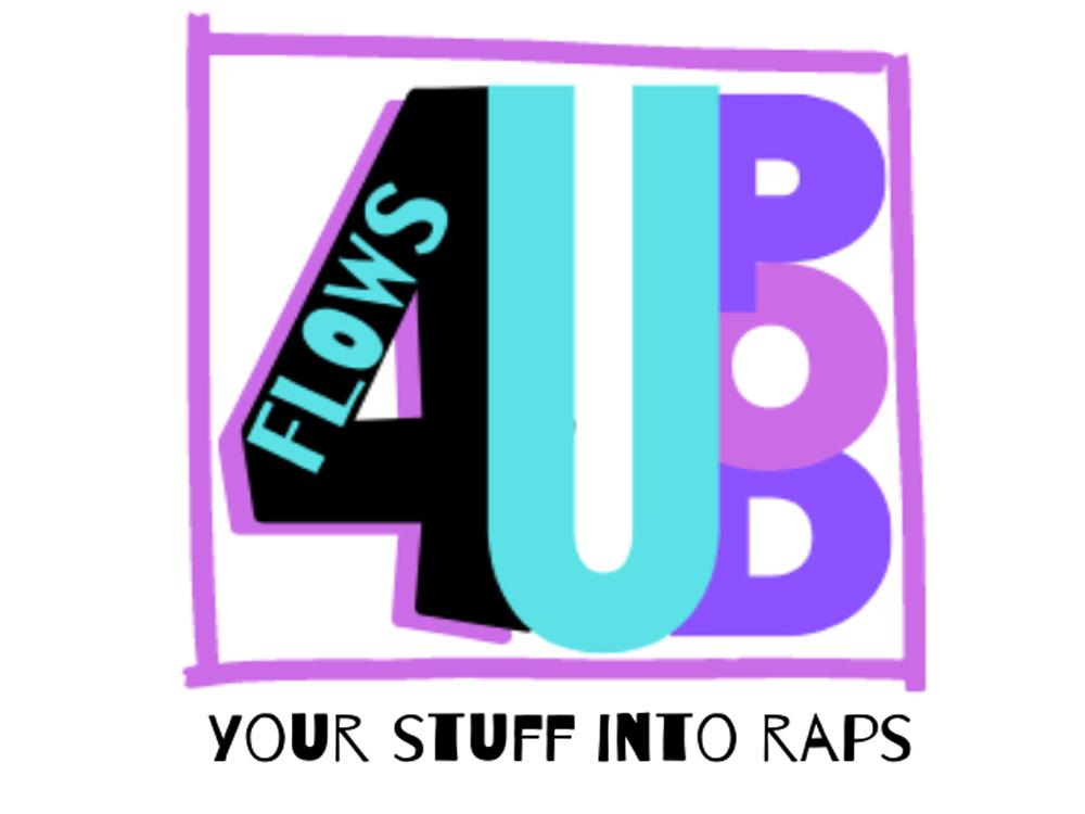 flows4u