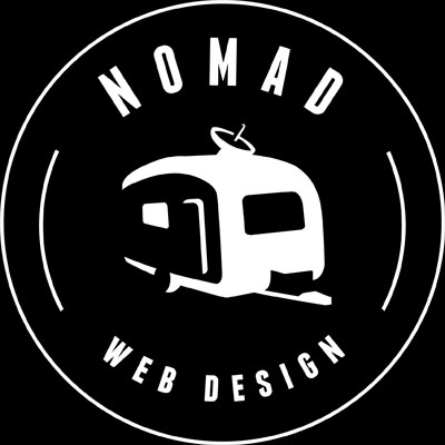 Nomad Web Design